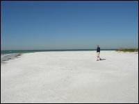 Anna Maria beaches