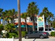 Bradenton Beach Seaside Inn
