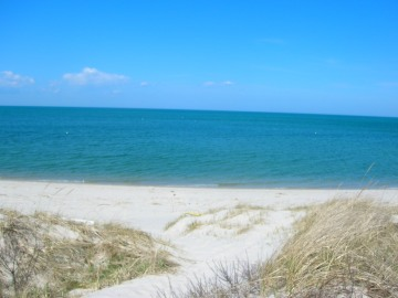 Brewster Cape Cod Rental