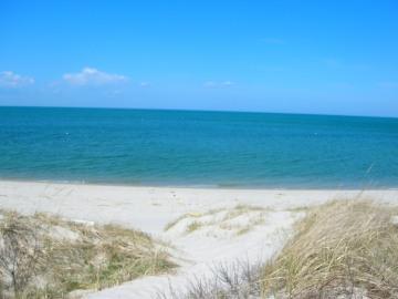 Brewster Cape Cod Rental