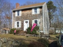 Dennis Cape Cod Vacation Rental