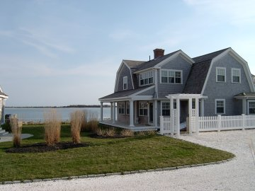 West Yarmouth Cape Cod Vacation Rental