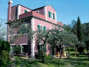 Moterosso Vacation Rental