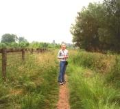 Cotswolds Walks
