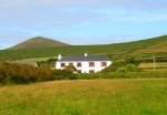 Moriarty's B&B Dingle Ireland