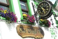 Dingle Pub Ireland