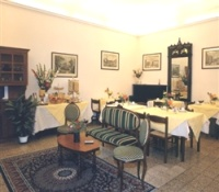 Europa Hotel Florence