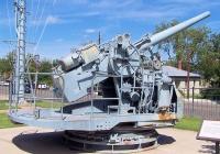 Fredericksburg Texas National Museum of the Pacific War