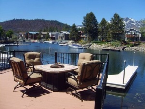 South Lake Tahoe Vacation Rental