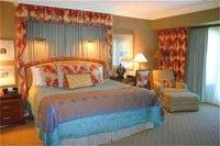 Colorado Springs Broadmoor Hotel