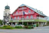Fredericksburg Texas Bavarian Inn