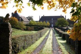 Bayeux Normandy Vacation Rental