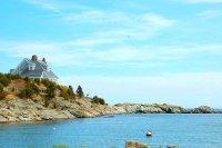 Ocean Cliff Resort Newport RI