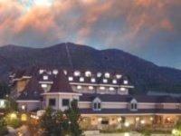 South Lake Tahoe Embassy Suites