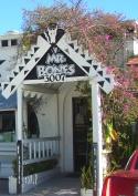 bradenton beach restaurant mr bones barbq