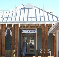 bradenton beach restaurants rotten ralphs
