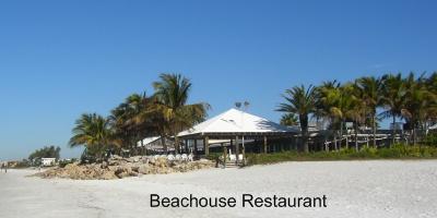 bradenton beach restaurant beachouse