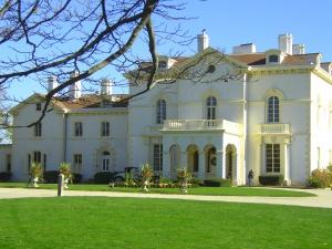 newport ri mansion
