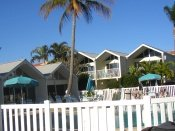 anna maria island lodging coconuts