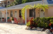 anna maria island lodging white sands